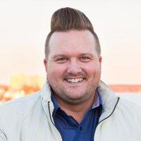 David Pride | Social Profile
