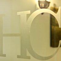 Hotel Il Convento | Social Profile