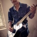 ManII (@0123mani456) Twitter