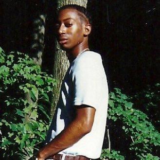 Jermaine Watkins✍ | Social Profile