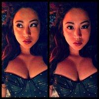 Marcy Cyrus | Social Profile