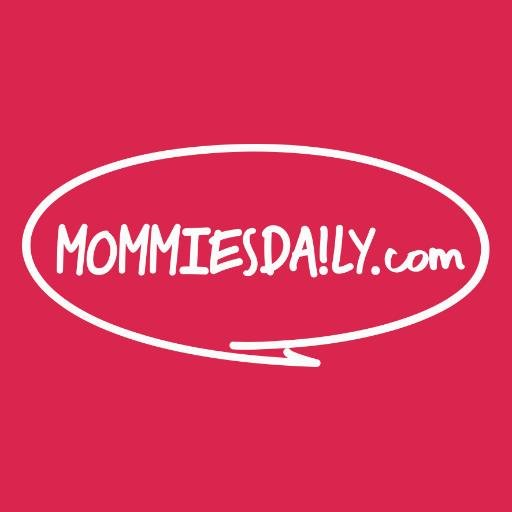 Mommies Daily Social Profile