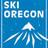 SkiOregon