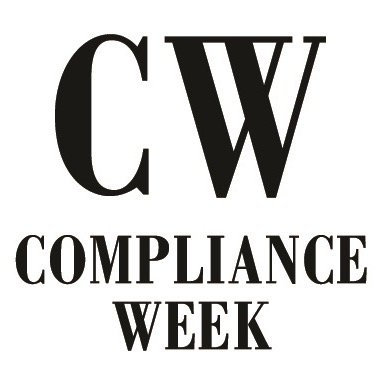 Compliance Week | Social Profile