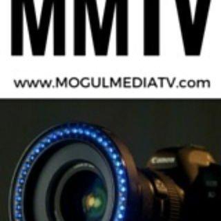 MOGULMEDIATV.com | Social Profile