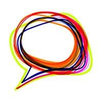 Eventy Marketing   Social Profile