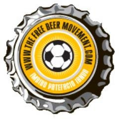Free Beer Movement Social Profile