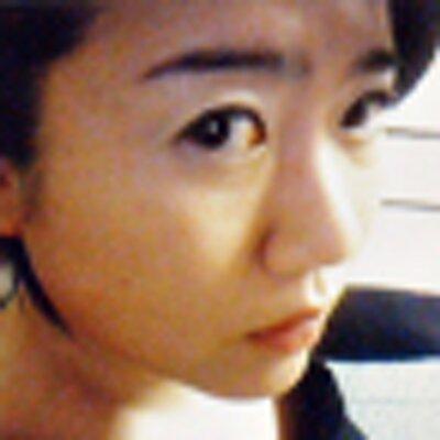 주진우 | Social Profile