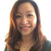 Bonnie (Lui) Kao | Social Profile