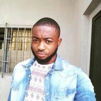 Ojelade Adesoji | Social Profile