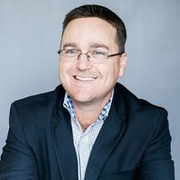 Greg Abbott | Social Profile