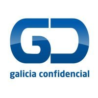 Galicia Confidencial Social Profile