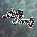 Ash Berry STAFF
