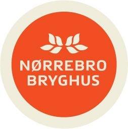 Nørrebro Bryghus