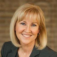 Heather Unwin | Social Profile