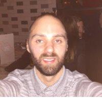 Tom | Social Profile