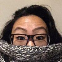 gizelle | Social Profile