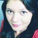 Clau Medina (@0206Clau) Twitter