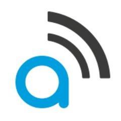 AlterEgo Web