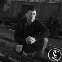 Tony Stiles | Social Profile