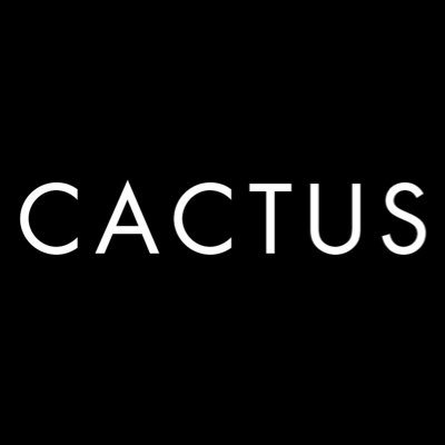 Cactus Club Cafe Social Profile