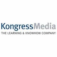 kongressmedia