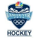 NBCOHockey