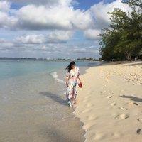 Karen Kwan | Social Profile