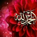 حبيبة الرحمن (@015e4f0fff0e43d) Twitter