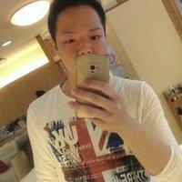もじゃもじゃ | Social Profile