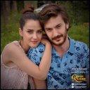 Beyza Başkal (@0102Beyza) Twitter
