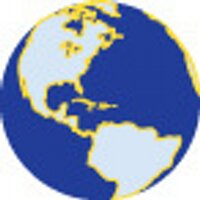 worldhum | Social Profile
