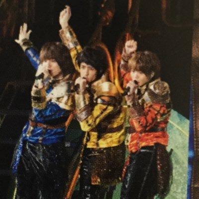ズッコケ三人組の画像 p1_21