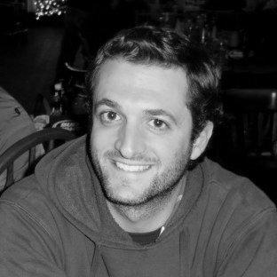 Chris Castle | Social Profile