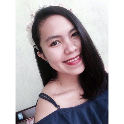 MISDONARIA SIHOTANG | Social Profile