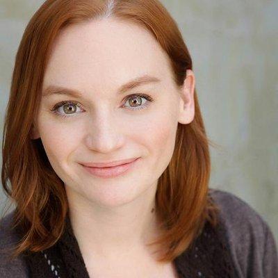 Sarah Allyn Bauer | Social Profile