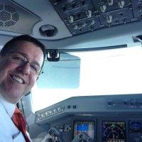 Prozac Pilot | Social Profile