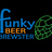 funkybbrewster