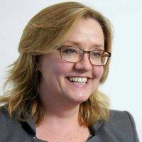 Karin Christiansen | Social Profile