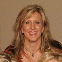 Kathy Wyrick, IOM | Social Profile