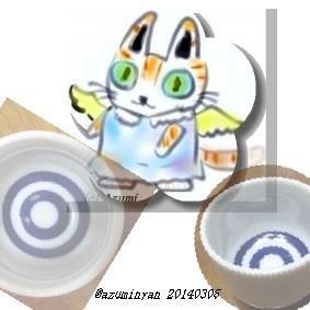 奈央(なお) Social Profile