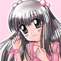 築乃みく(みくりん) | Social Profile