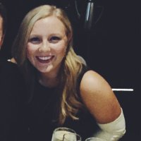 Addison Alexander | Social Profile