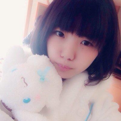 ありすちゃん | Social Profile