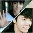 Leedonghae (@01647846886) Twitter