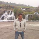 Sanjay Kumar (@0120sanju) Twitter