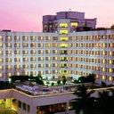 Katriya Hotel&Towers