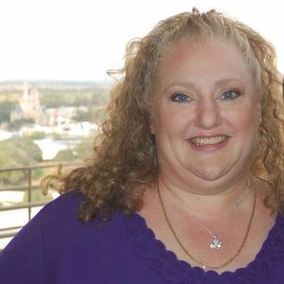 Jackie Gailey Social Profile