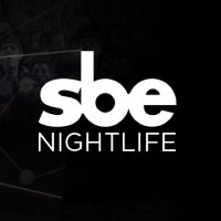 sbe Nightlife Group | Social Profile