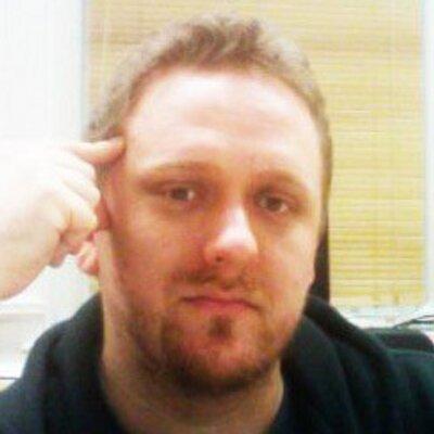 Tom Dancer | Social Profile